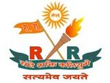 Rawna Rajput